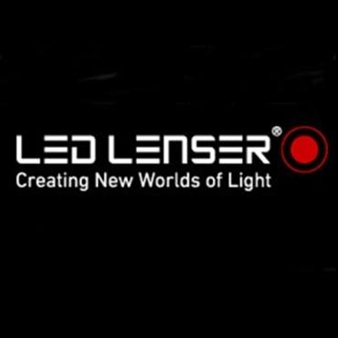 Εικόνα για τον κατασκευαστή LED LENSER