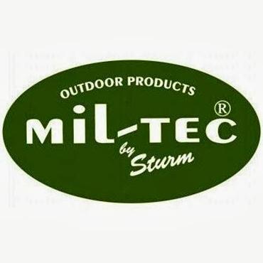 Εικόνα για τον κατασκευαστή MIL-TEC