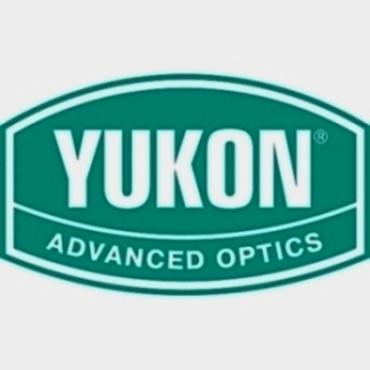 Εικόνα για τον κατασκευαστή YUKON ADVANCED OPTICS