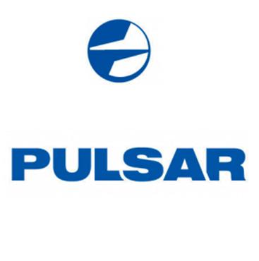 Εικόνα για τον κατασκευαστή PULSAR OPTICS