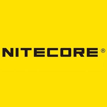Εικόνα για τον κατασκευαστή NITECORE