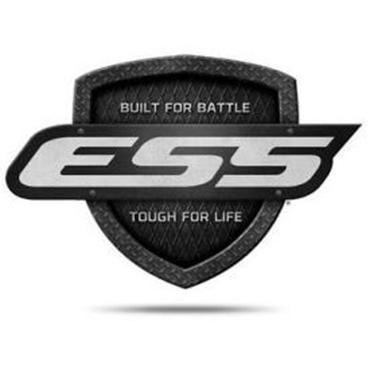 Εικόνα για τον κατασκευαστή ESS